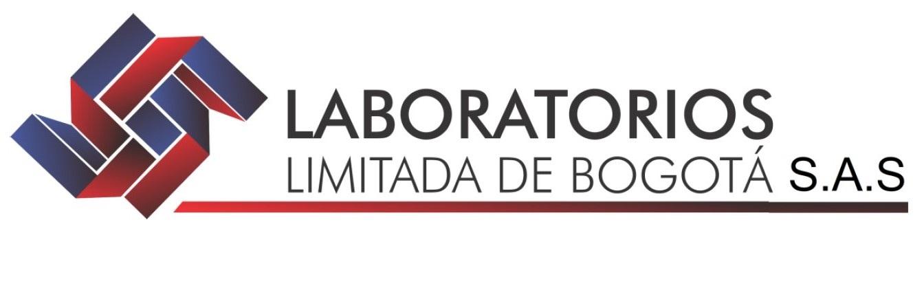 Laboratorios Limitada de Bogotá S.A.S